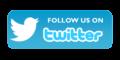 twitter_logo_large